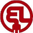 Electric League Member