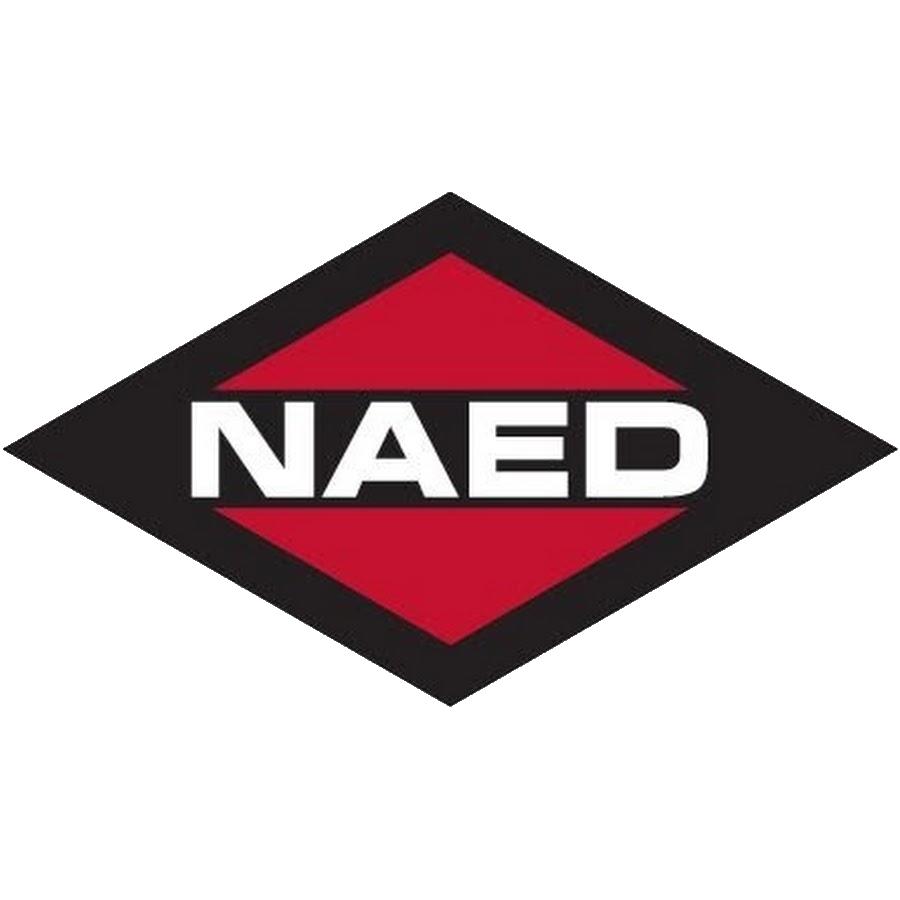NAED Member