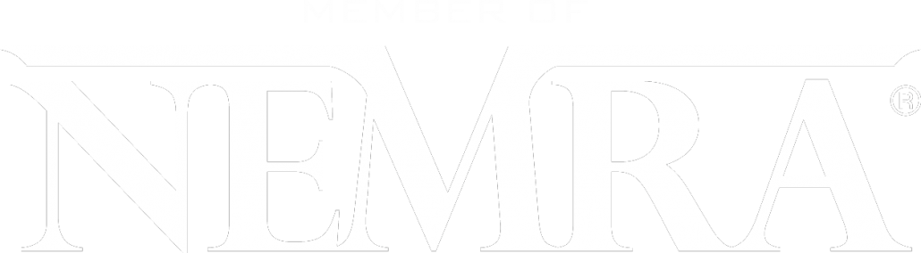 NEMRA Member