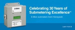 Emon-celebrating-30-years